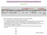 o14-barro-es-mi-profesion-png001