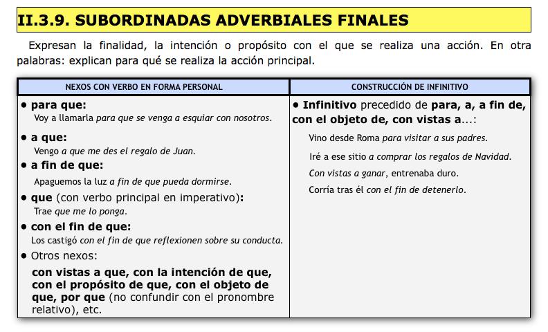EDUCACIÓN DE ADULTOS IBIZA: CASTELLÀ